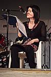 Foto Note di Speranza - Bedonia 2008 Note_di_Speranza_134