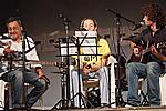 Foto Note di Speranza - Bedonia 2008 Note_di_Speranza_145