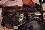 Foto Note di Speranza - Bedonia 2008 Note_di_Speranza_146