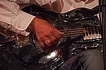 Foto Note di Speranza - Bedonia 2008 Note_di_Speranza_154