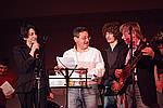 Foto Note di Speranza - Bedonia 2008 Note_di_Speranza_162