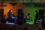 Foto Note di Speranza - Bedonia 2009 Speranza_2009_008
