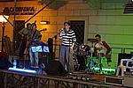 Foto Note di Speranza - Bedonia 2009 Speranza_2009_023