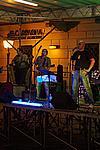 Foto Note di Speranza - Bedonia 2009 Speranza_2009_040