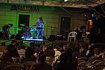 Foto Note di Speranza - Bedonia 2009 Speranza_2009_045