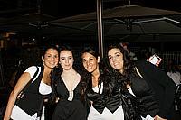 Foto Notte Rosa 2011 - Levanto Levanto_2011_003