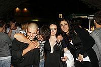 Foto Notte Rosa 2011 - Levanto Levanto_2011_004