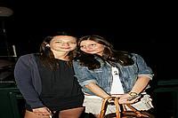 Foto Notte Rosa 2011 - Levanto Levanto_2011_008
