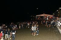 Foto Notte Rosa 2011 - Levanto Levanto_2011_009