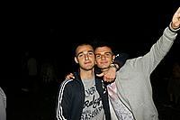Foto Notte Rosa 2011 - Levanto Levanto_2011_022
