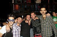 Foto Notte Rosa 2011 - Levanto Levanto_2011_024
