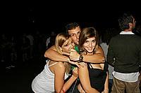 Foto Notte Rosa 2011 - Levanto Levanto_2011_031