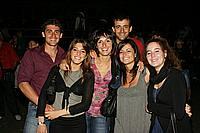 Foto Notte Rosa 2011 - Levanto Levanto_2011_043