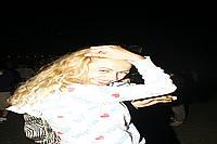 Foto Notte Rosa 2011 - Levanto Levanto_2011_050