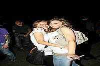 Foto Notte Rosa 2011 - Levanto Levanto_2011_057