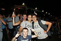 Foto Notte Rosa 2011 - Levanto Levanto_2011_060