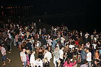 Foto Notte Rosa 2011 - Levanto Levanto_2011_068
