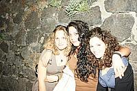 Foto Notte Rosa 2011 - Levanto Levanto_2011_069