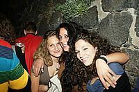 Foto Notte Rosa 2011 - Levanto Levanto_2011_070