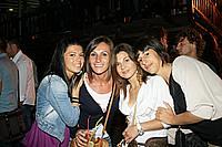 Foto Notte Rosa 2011 - Levanto Levanto_2011_072