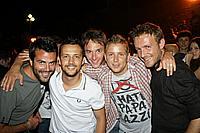 Foto Notte Rosa 2011 - Levanto Levanto_2011_074