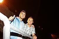 Foto Notte Rosa 2011 - Levanto Levanto_2011_085