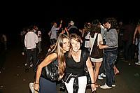 Foto Notte Rosa 2011 - Levanto Levanto_2011_086