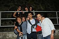 Foto Notte Rosa 2011 - Levanto Levanto_2011_095