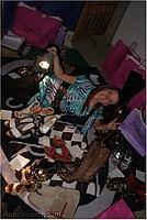 Foto Notte alla Moda 2009 notte_alla_moda_09_002