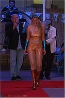 Foto Notte alla Moda 2009 notte_alla_moda_09_003