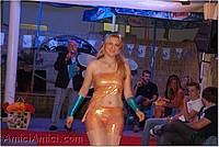 Foto Notte alla Moda 2009 notte_alla_moda_09_006
