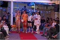 Foto Notte alla Moda 2009 notte_alla_moda_09_013