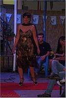 Foto Notte alla Moda 2009 notte_alla_moda_09_014