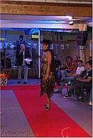 Foto Notte alla Moda 2009 notte_alla_moda_09_015