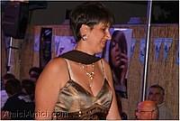 Foto Notte alla Moda 2009 notte_alla_moda_09_016