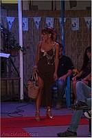 Foto Notte alla Moda 2009 notte_alla_moda_09_017