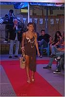 Foto Notte alla Moda 2009 notte_alla_moda_09_018