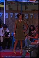 Foto Notte alla Moda 2009 notte_alla_moda_09_019