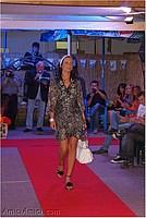 Foto Notte alla Moda 2009 notte_alla_moda_09_022