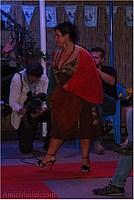 Foto Notte alla Moda 2009 notte_alla_moda_09_023