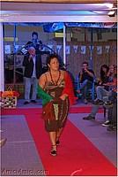 Foto Notte alla Moda 2009 notte_alla_moda_09_024