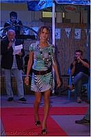 Foto Notte alla Moda 2009 notte_alla_moda_09_026