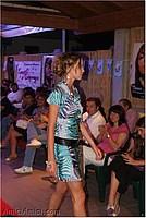 Foto Notte alla Moda 2009 notte_alla_moda_09_027