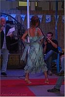 Foto Notte alla Moda 2009 notte_alla_moda_09_028