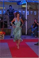 Foto Notte alla Moda 2009 notte_alla_moda_09_029