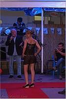 Foto Notte alla Moda 2009 notte_alla_moda_09_031
