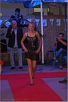 Foto Notte alla Moda 2009 notte_alla_moda_09_032