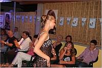 Foto Notte alla Moda 2009 notte_alla_moda_09_033