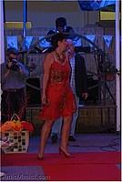 Foto Notte alla Moda 2009 notte_alla_moda_09_034