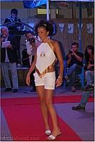 Foto Notte alla Moda 2009 notte_alla_moda_09_037